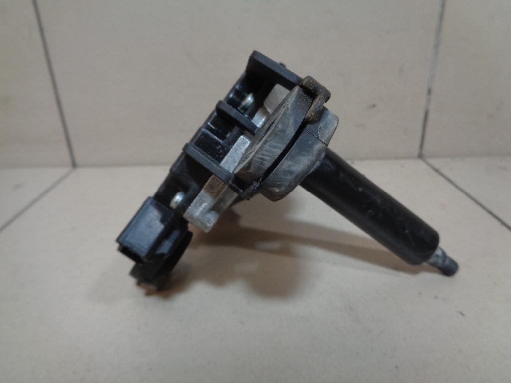 Моторчик стеклоочистителя задний BV6117K441AA