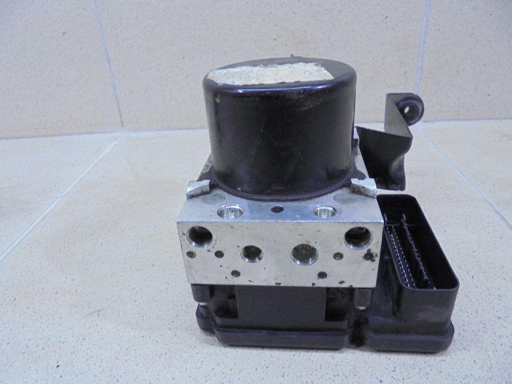 Блок ABS (насос) BV612C405BG