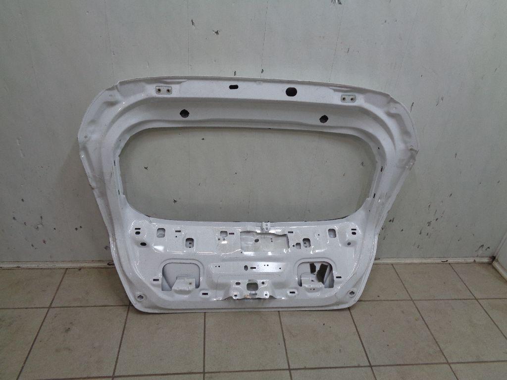Дверь багажника 1763986