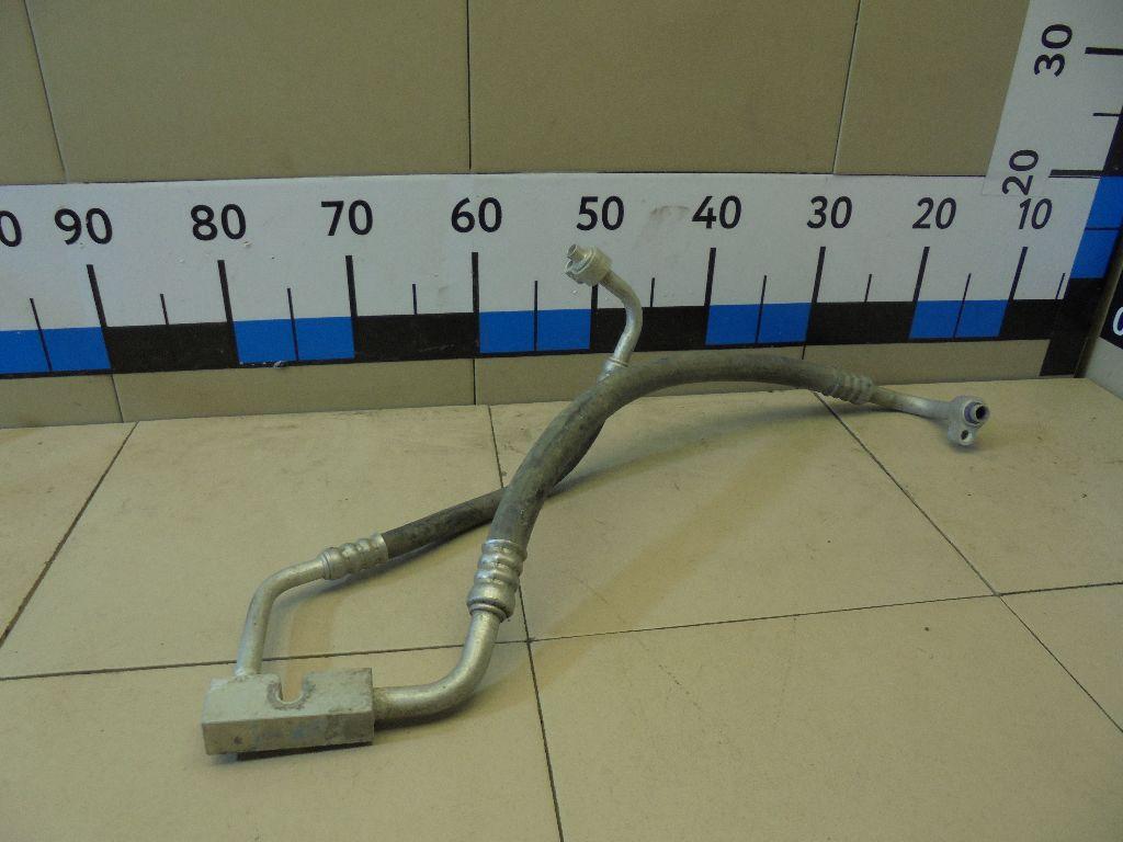 Трубка кондиционера 1339393