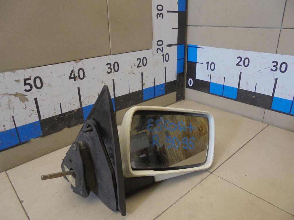 Зеркало правое механическое 7148419