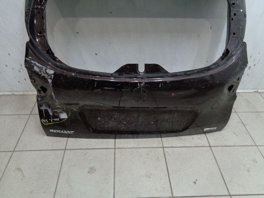 Дверь багажника 901002357R