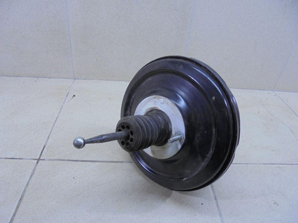 Усилитель тормозов вакуумный 7P0612105B
