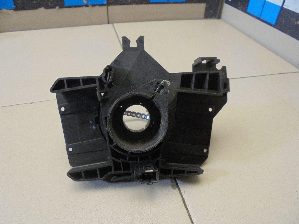 Механизм подрулевой для SRS (ленточный) 255672425R