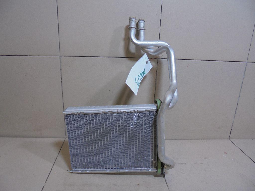 Радиатор отопителя 271159831R