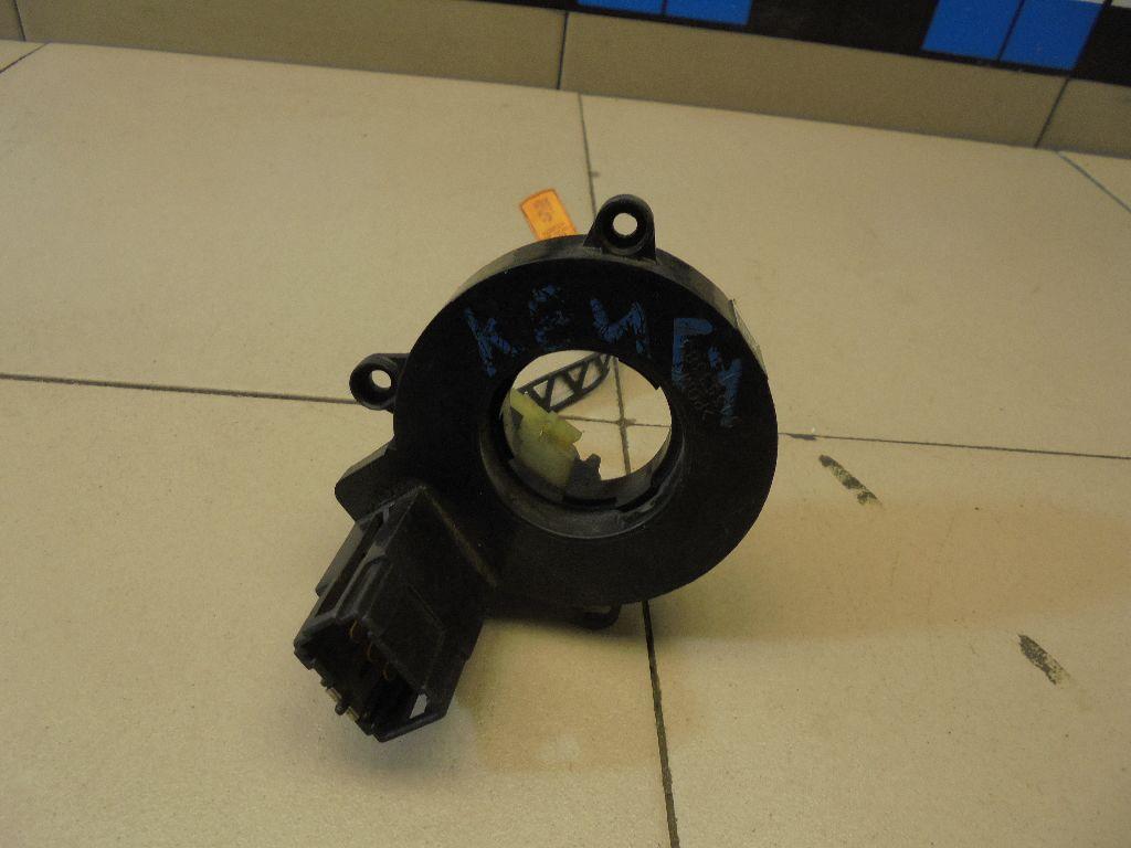 Механизм подрулевой для SRS (ленточный) 7700840099