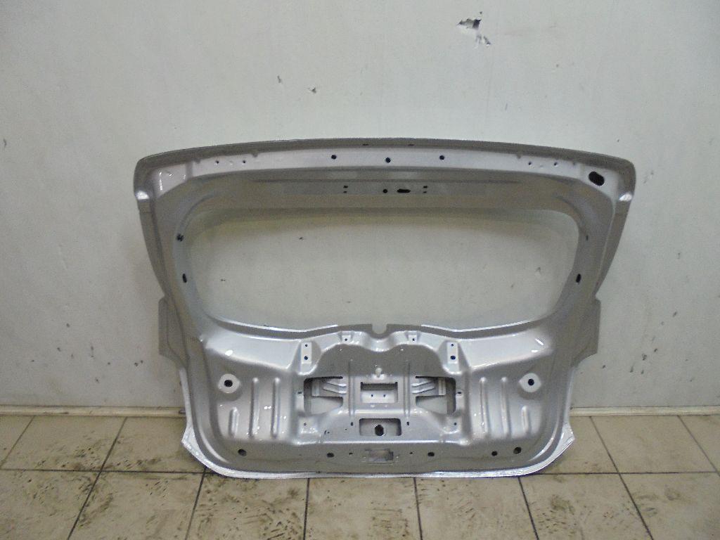 Дверь багажника 901009787R