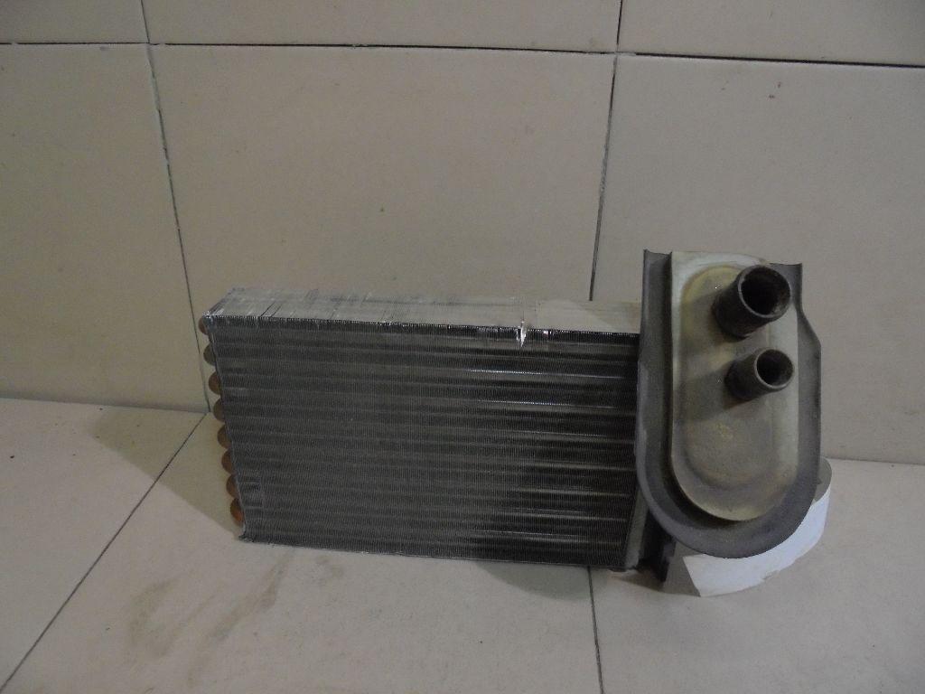 Радиатор отопителя 7701204680