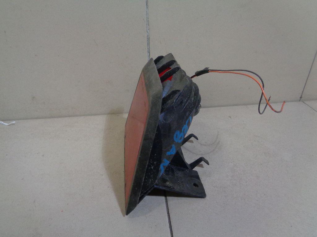 Фонарь задний (стоп сигнал) 8200211037 фото 4
