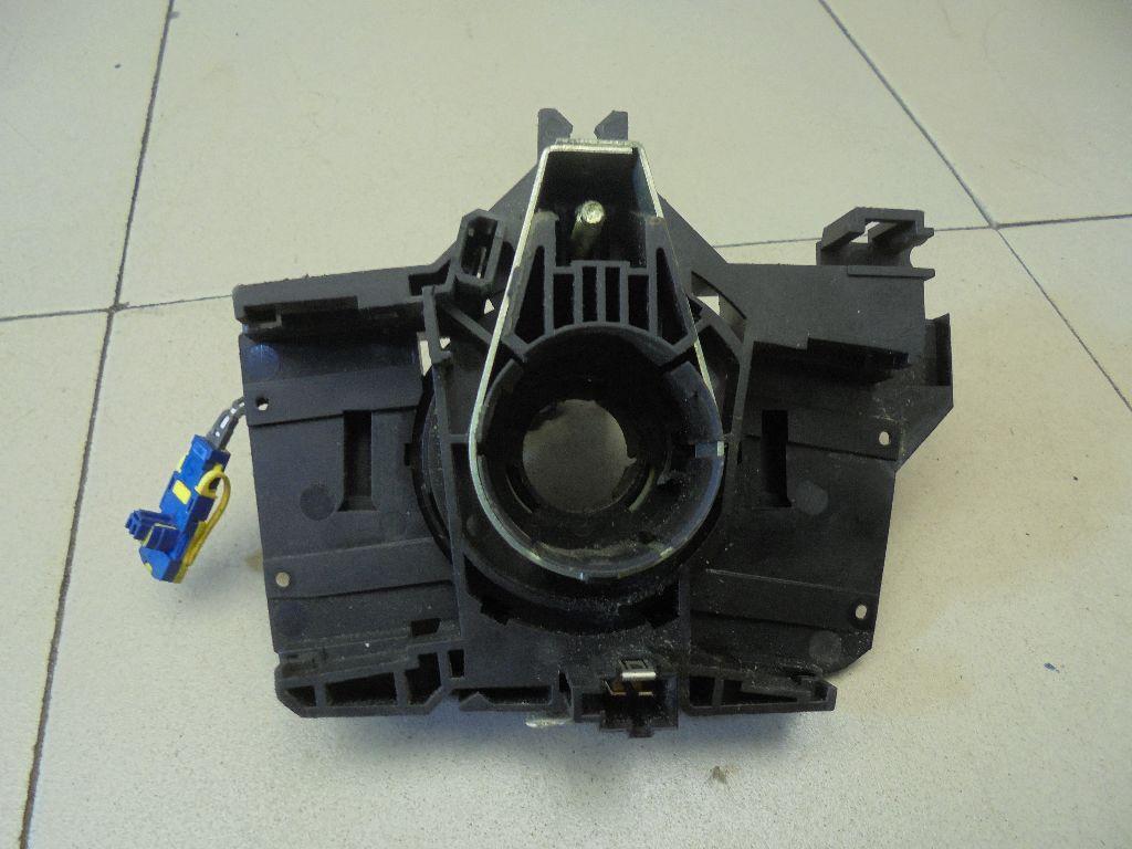 Механизм подрулевой для SRS (ленточный) 255677797R
