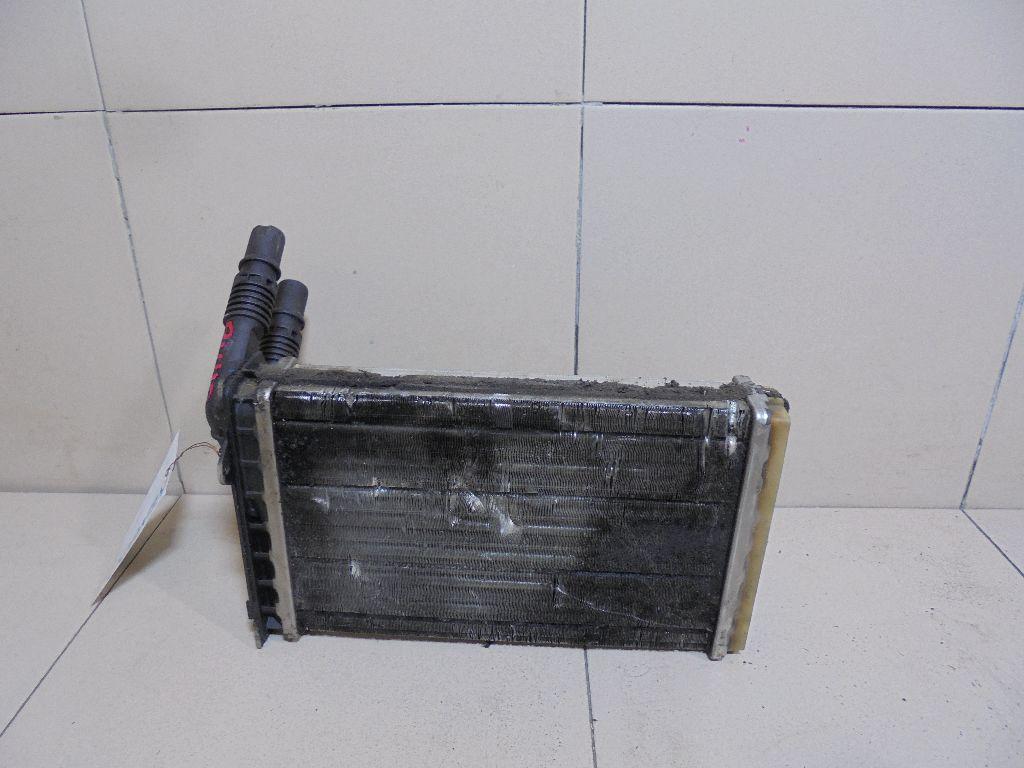 Радиатор отопителя 7701205538