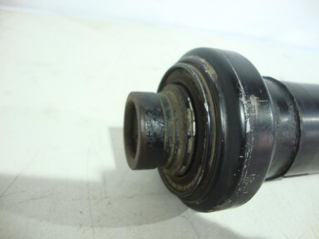 Вал карданный задний  фото 3