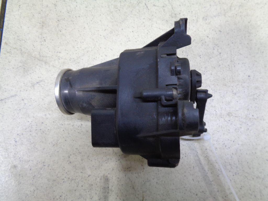 Моторчик привода заслонок 0280751005