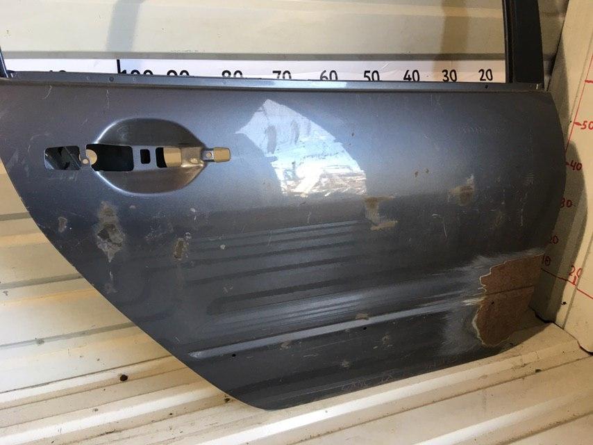 Дверь задняя правая 5730A192