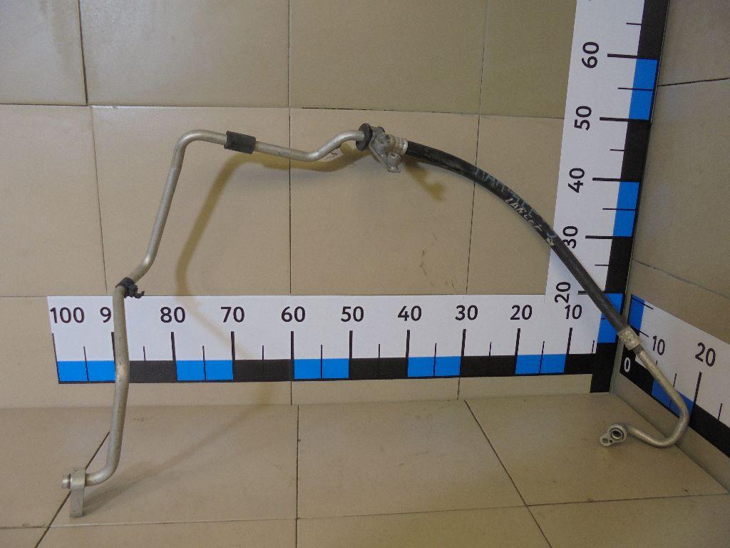 Трубка кондиционера MR513050