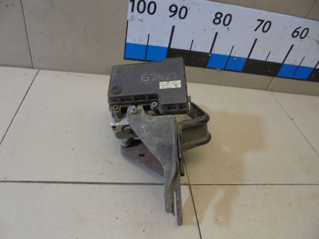 Блок ABS (насос) MN116261