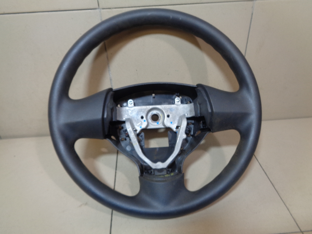 Рулевое колесо для AIR BAG (без AIR BAG) 4400A272XA