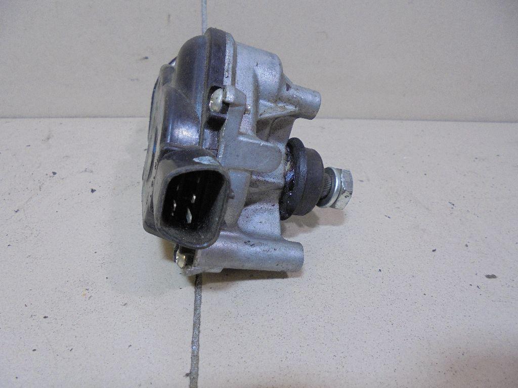 Моторчик стеклоочистителя передний 8250A170
