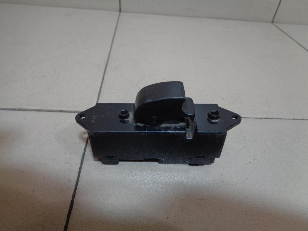 Кнопка стеклоподъемника 8608A067