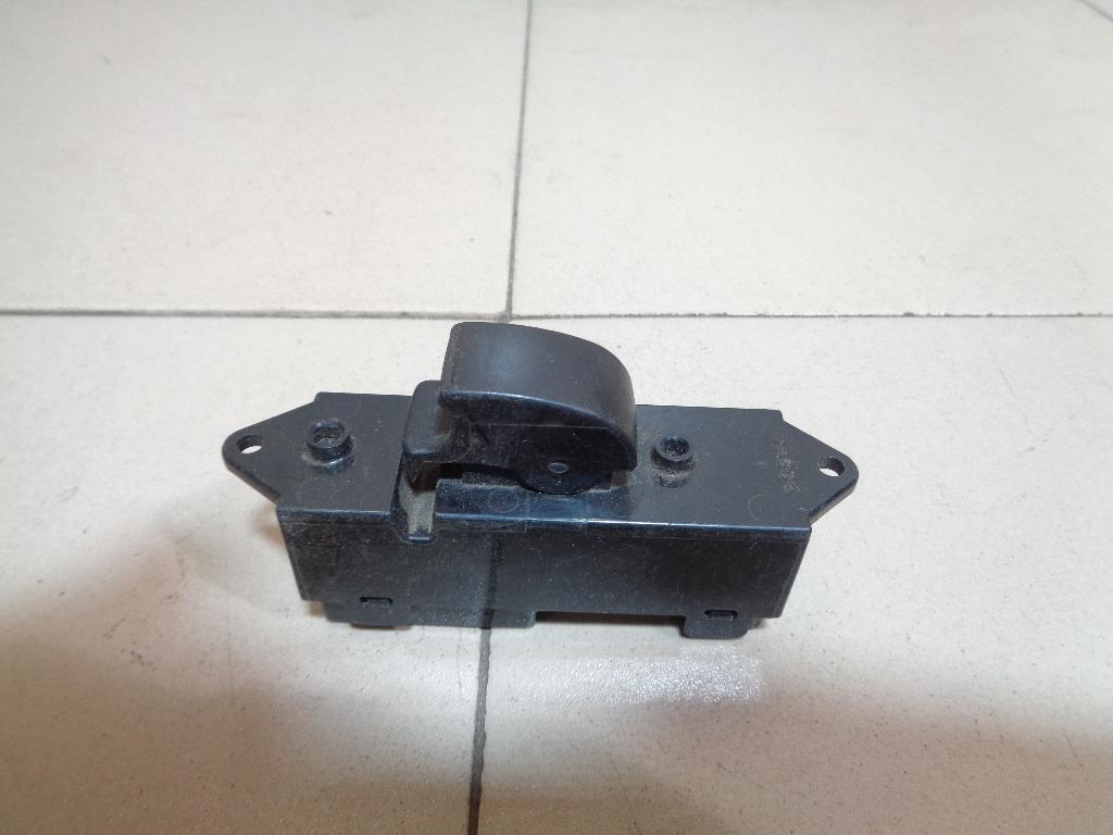 Кнопка стеклоподъемника 8608A065