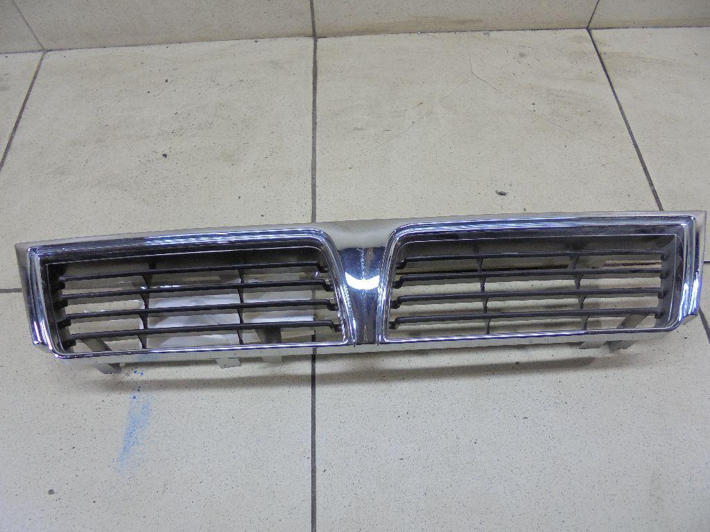 Решетка радиатора MB07051GA
