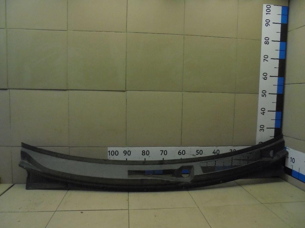 Решетка стеклооч. (планка под лобовое стекло) MR598679