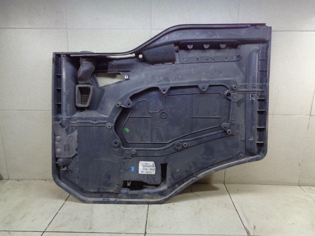 Обшивка двери передней левой 81.62630.6069