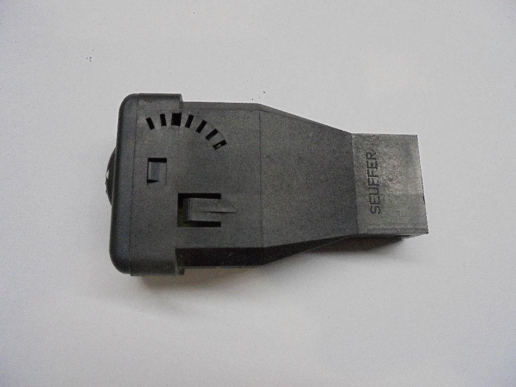 Кнопка корректора фар 81.25907.0287