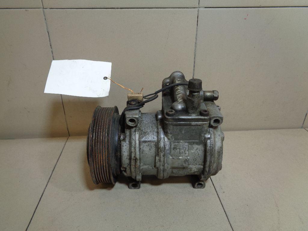 Компрессор системы кондиционирования 55035783