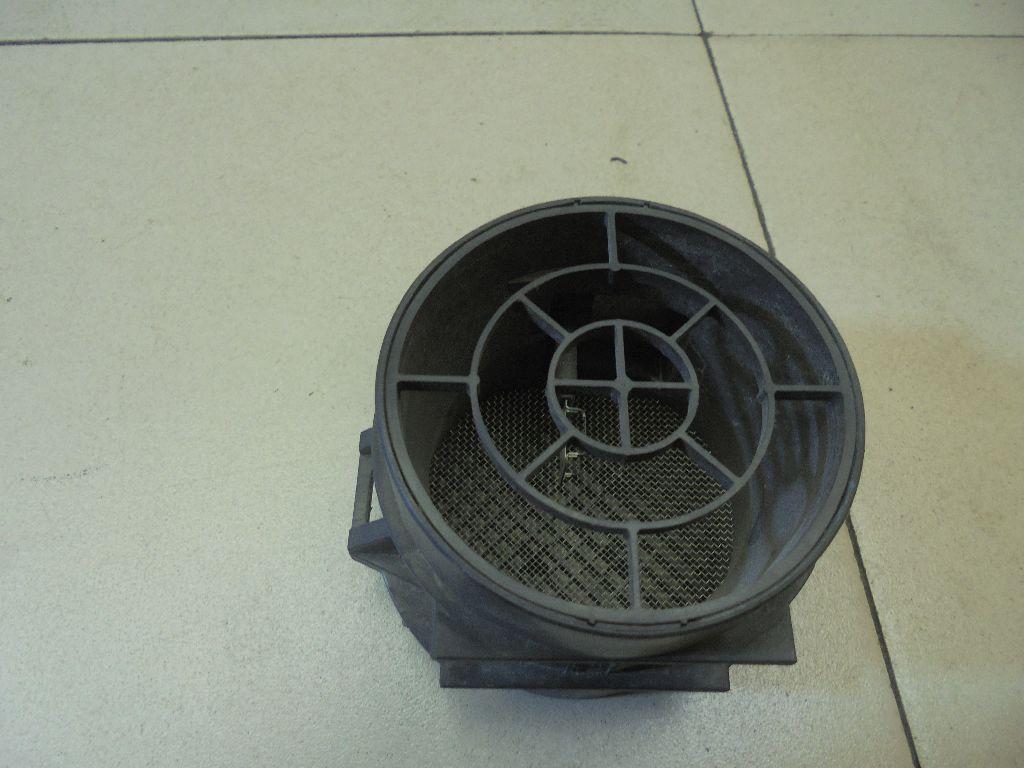 Расходомер воздуха (массметр) 5WK9605