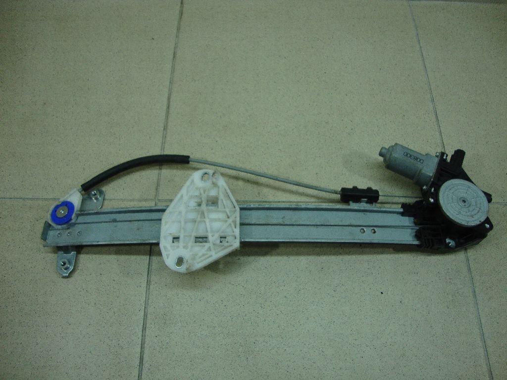 Стеклоподъемник электр. задний правый 72710TL0Q01