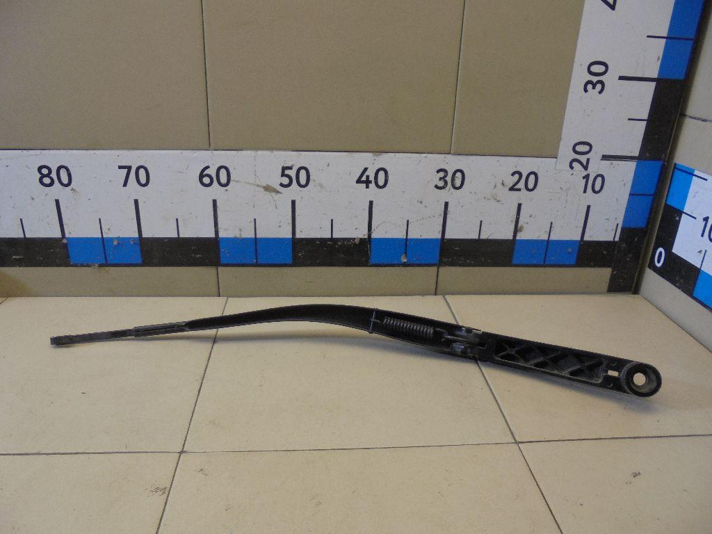 Поводок стеклоочистителя передний правый 76610TL0G01