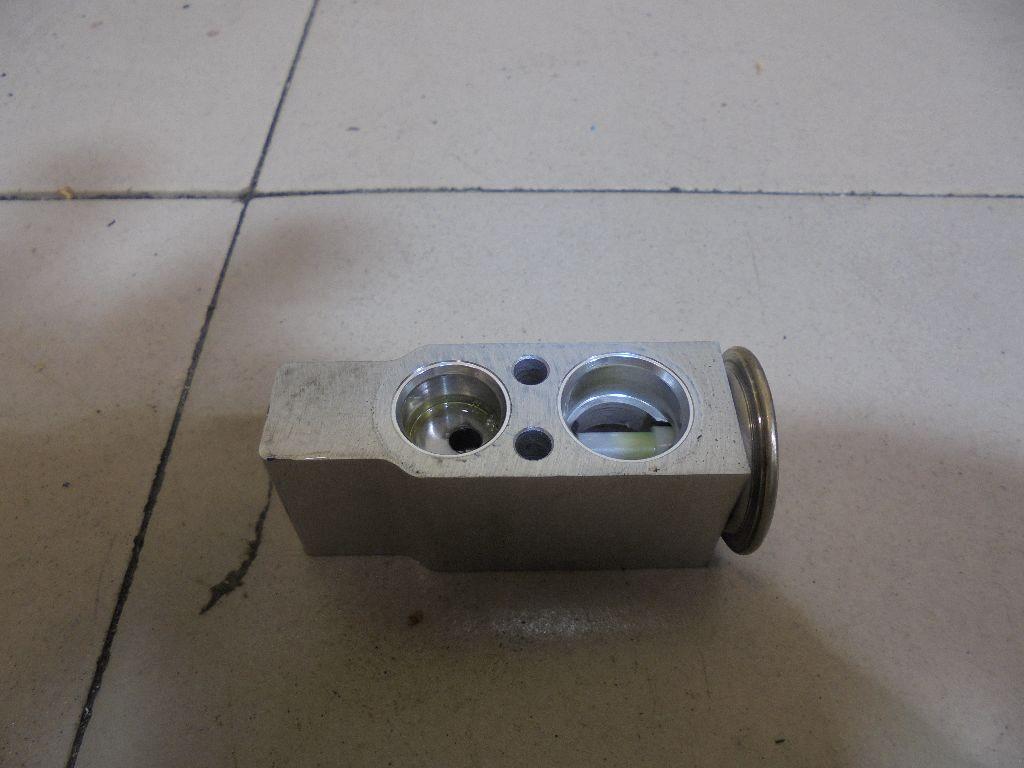 Клапан кондиционера 80221TC0Z41