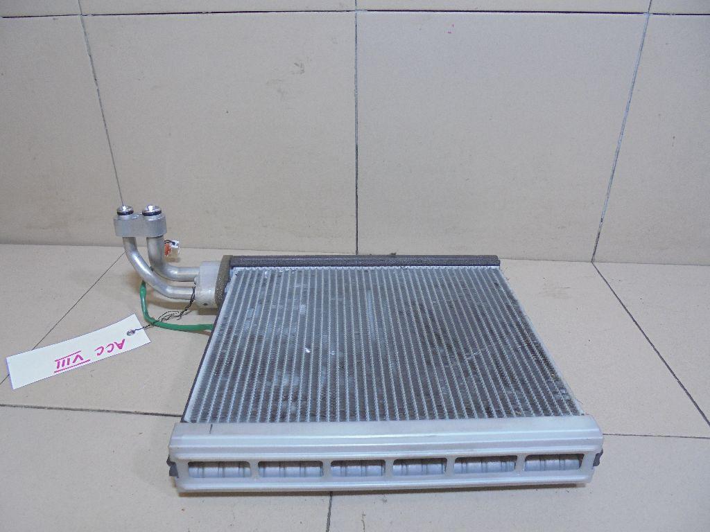 Испаритель кондиционера 80211TC0P41