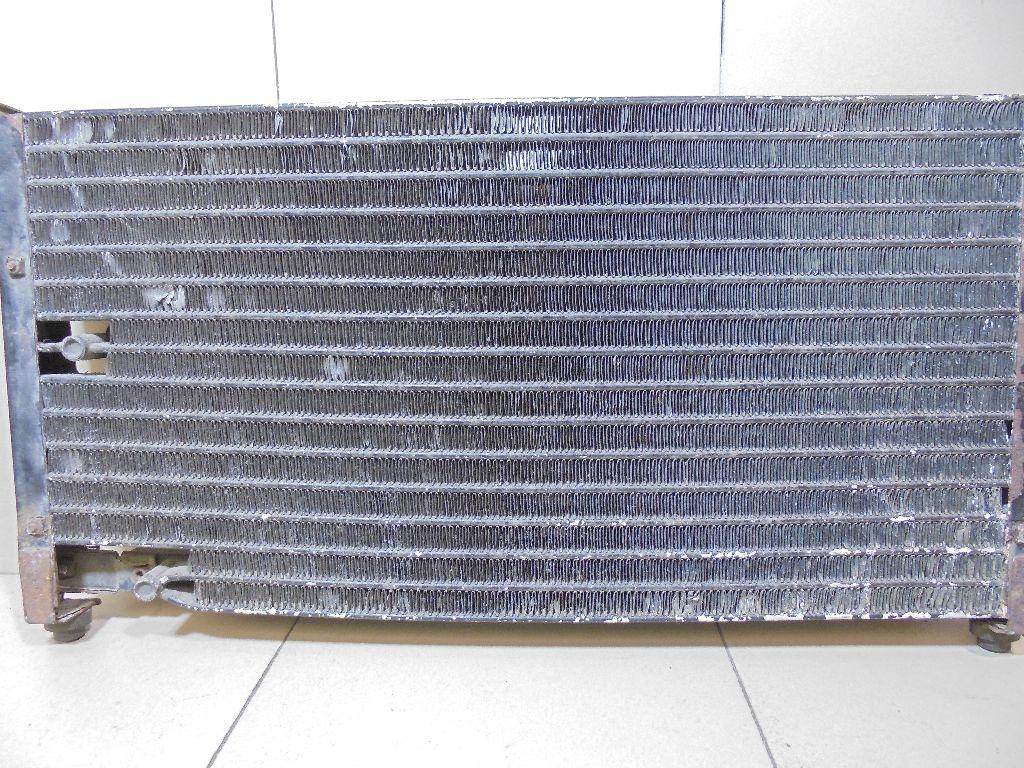 Радиатор кондиционера (конденсер) 8FC351036-281