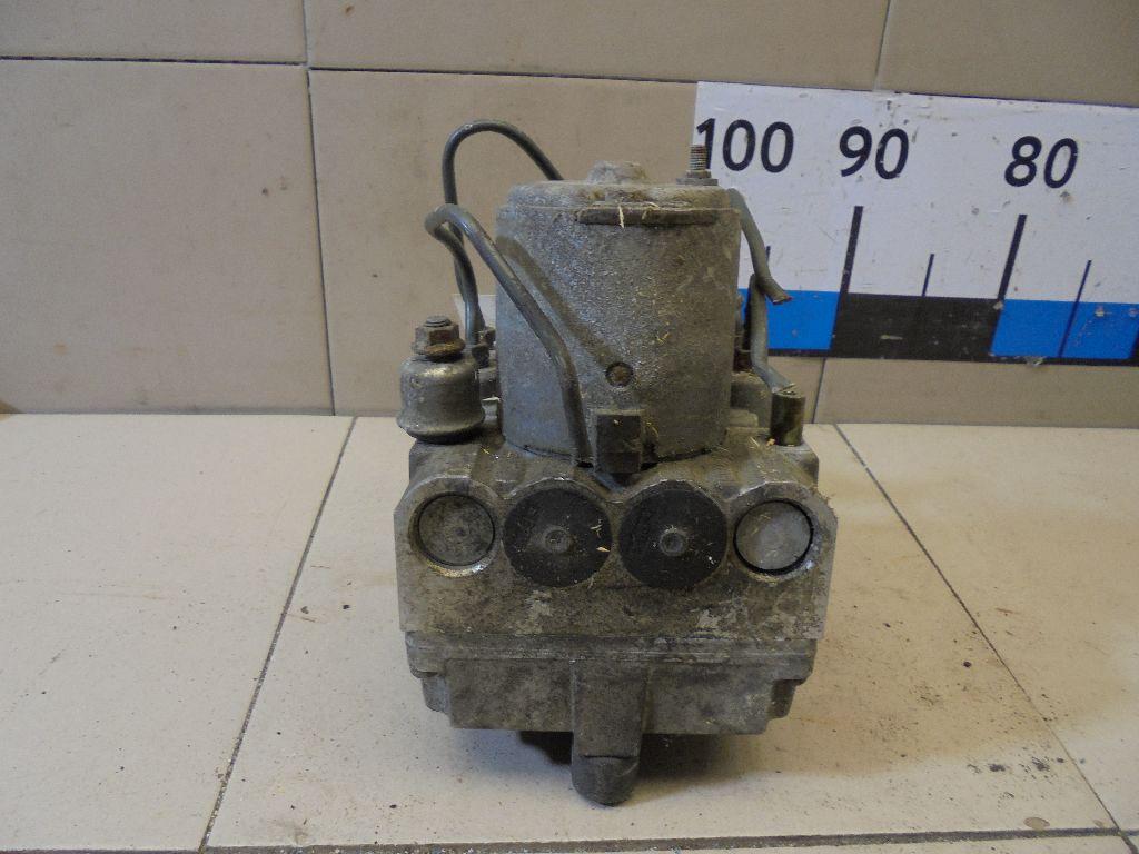 Блок ABS (насос) 0265216048