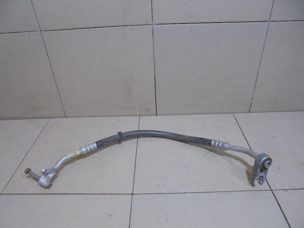 Трубка кондиционера 96450026