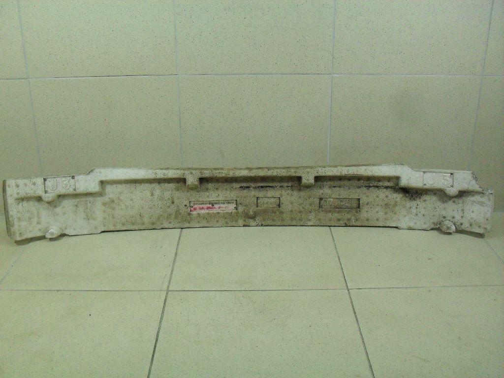 Наполнитель переднего бампера 96545495