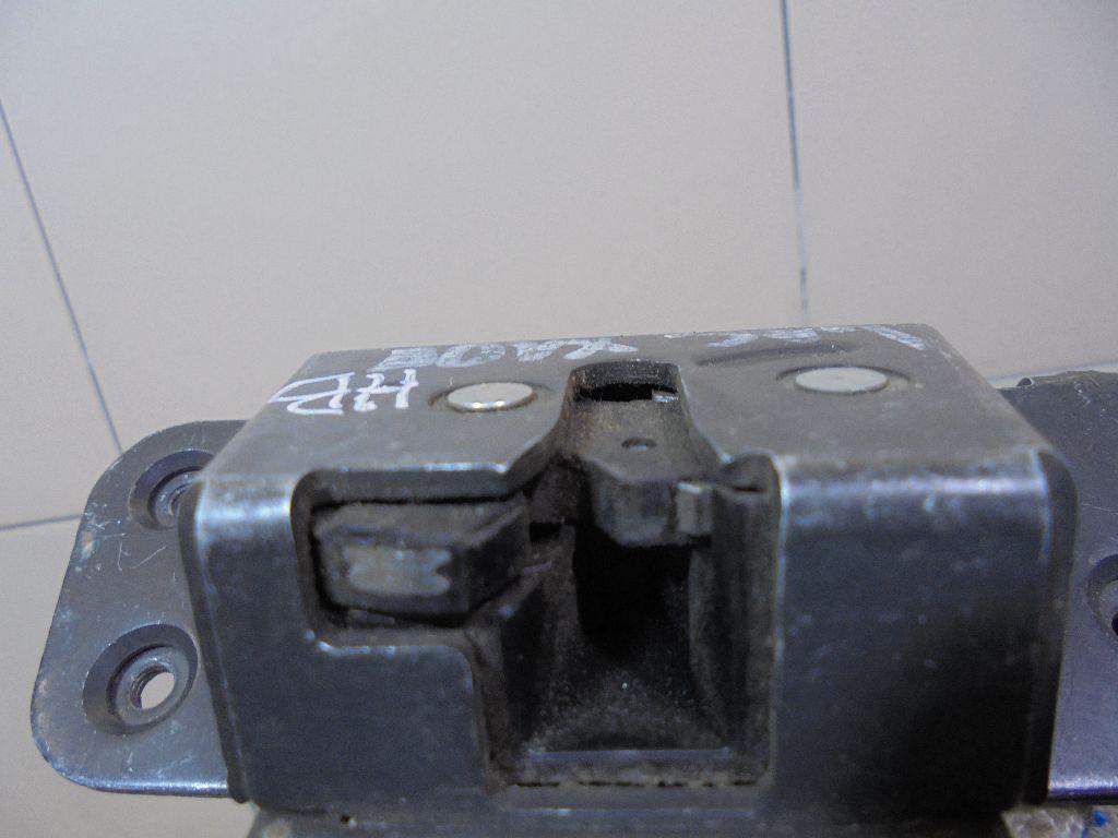 Замок багажника 96425932