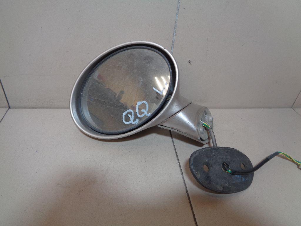Зеркало левое электрическое