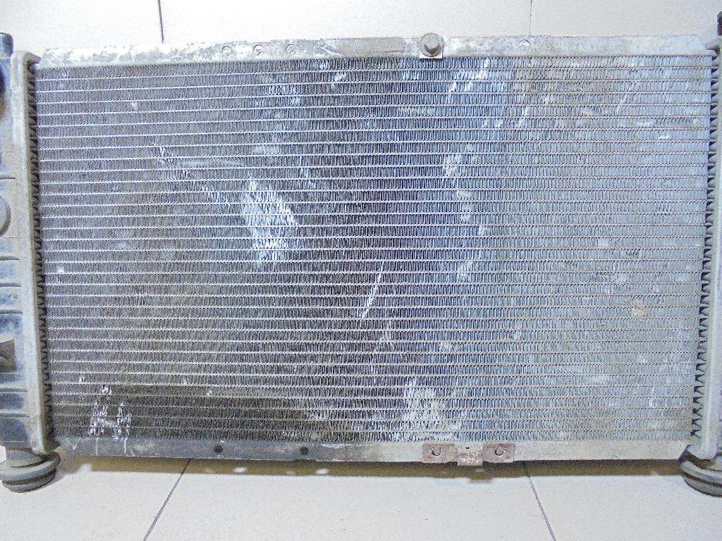 Радиатор основной S111301110CA