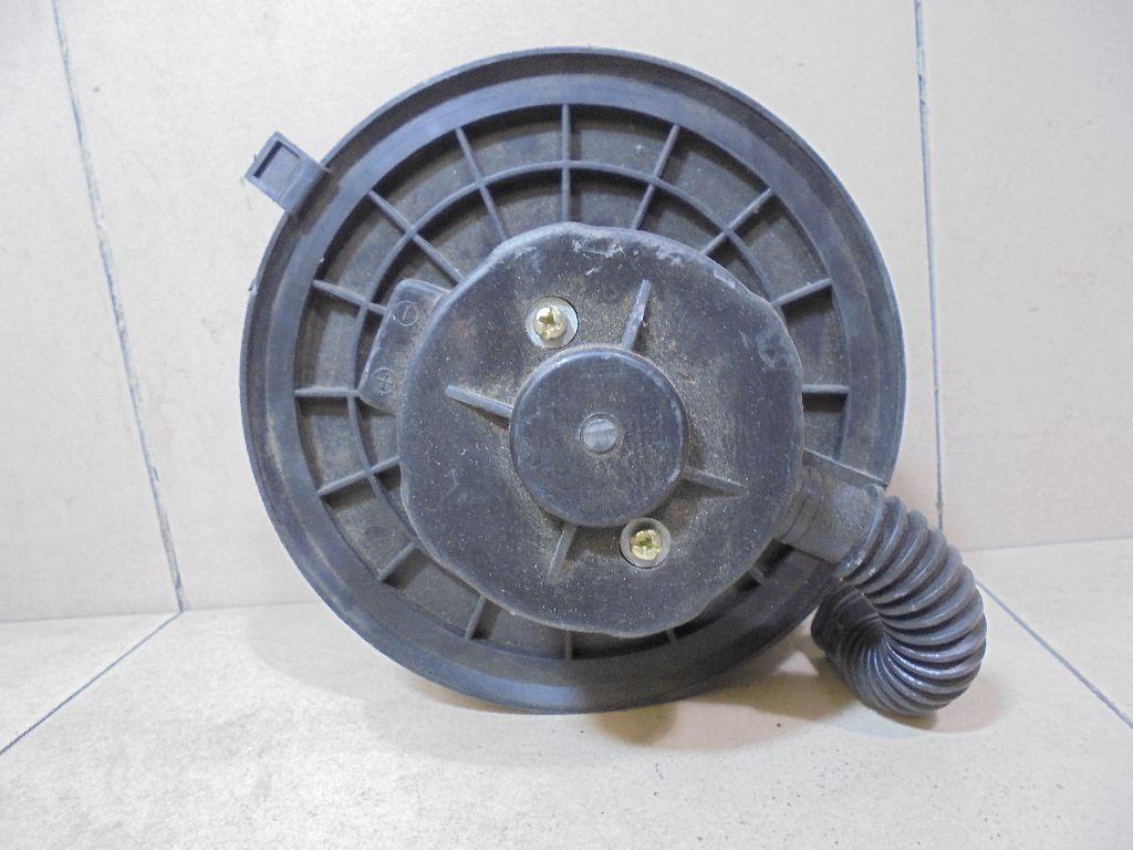 Моторчик отопителя S118107110