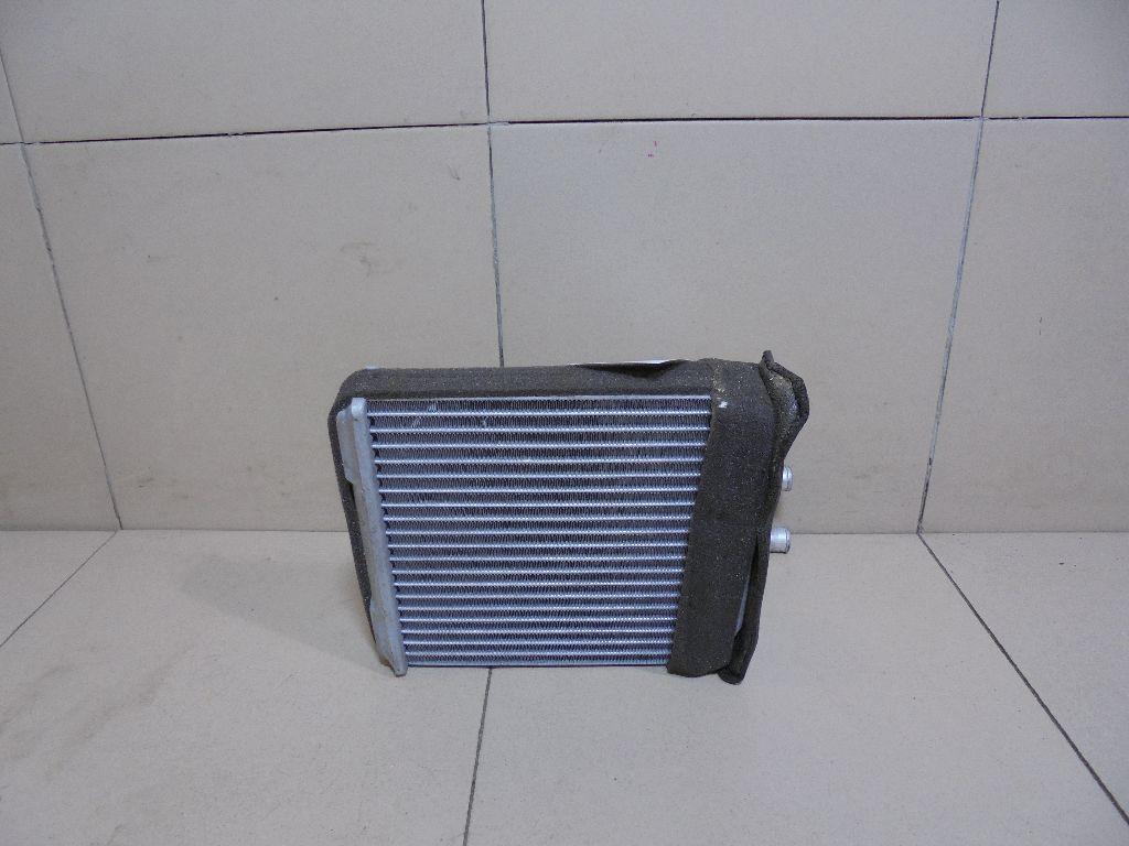 Радиатор отопителя S218107310BA