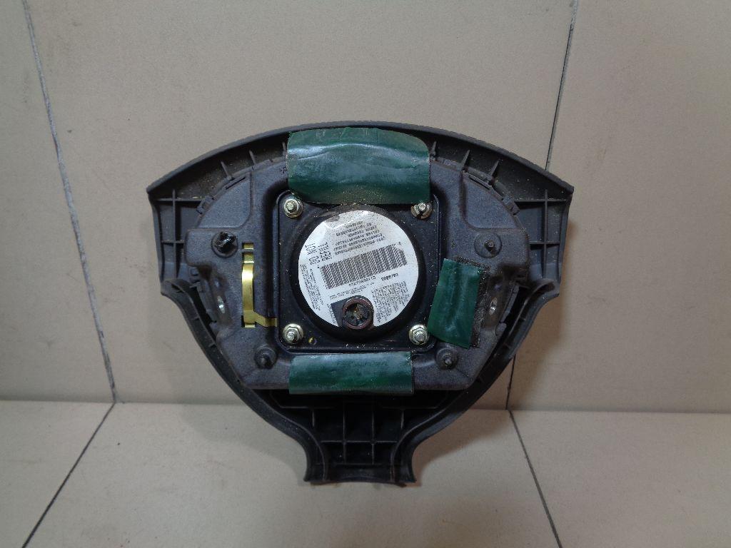 Подушка безопасности в рулевое колесо S213402310