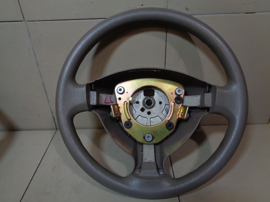Рулевое колесо для AIR BAG (без AIR BAG) S213402110