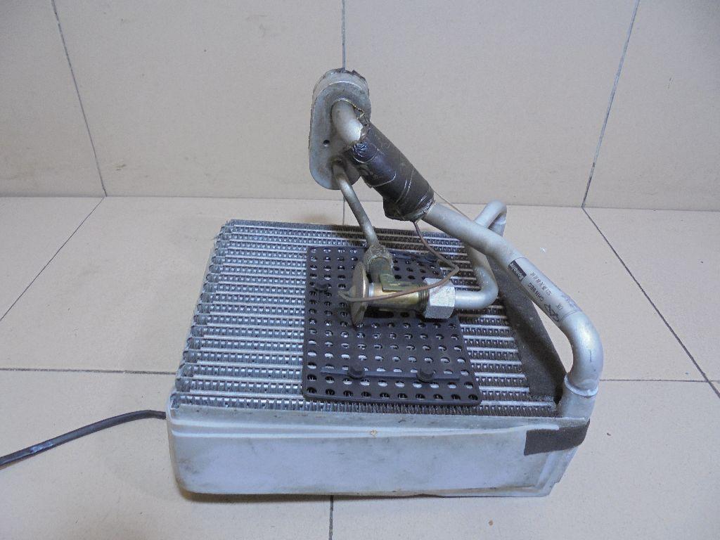 Испаритель кондиционера S218107510