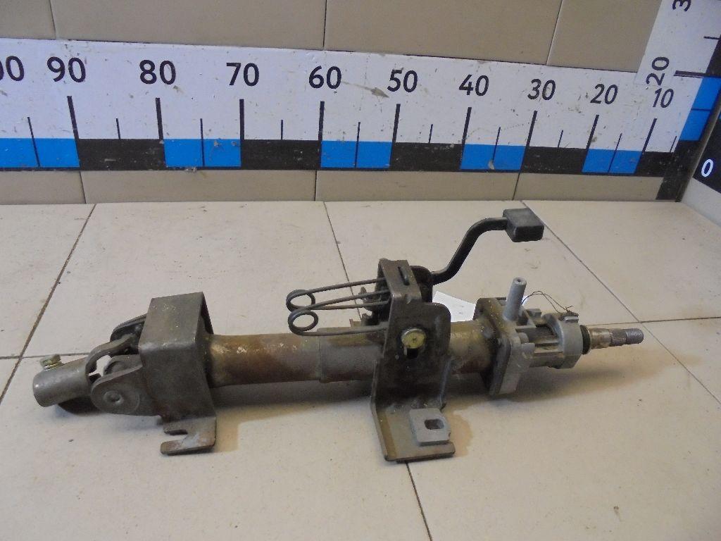 Колонка рулевая S123404030BB