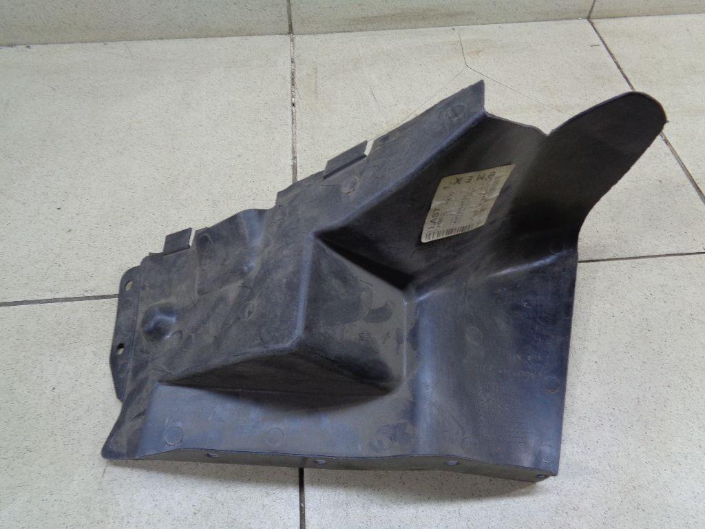 Пыльник двигателя A213102131 фото 2
