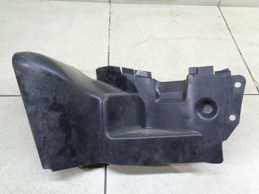 Пыльник двигателя A213102131 фото 3