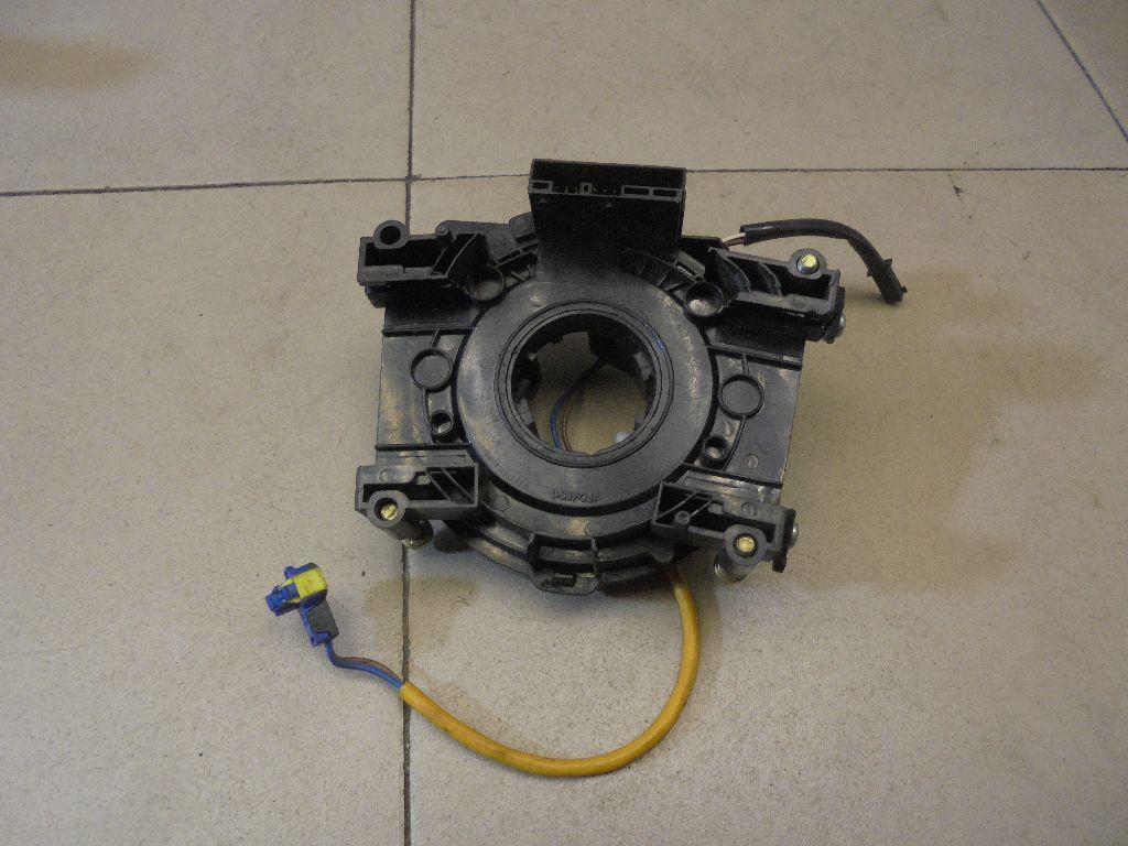 Механизм подрулевой для SRS (ленточный) M113774150BH